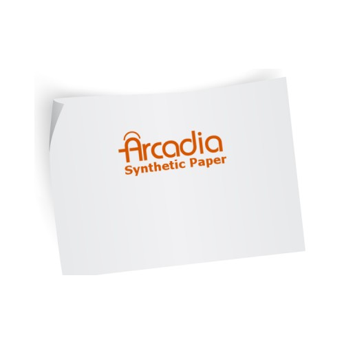Arcadia Synthetic Paper